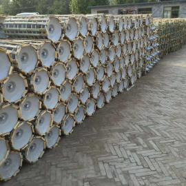 高压线路电瓷XWP1-120瓷绝缘子XWP2-120瓷绝缘子U120BP瓷绝缘子