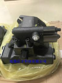 力士�分�塞泵A10VS028DFR1/31R-PPA12NOO�格�R全�齑嬗鞋F�
