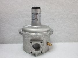 意大利珠丽安妮FS1B15/CE燃烧系统专用减压阀