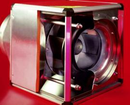 不�P���水泵Universal Hydraulik SSP系列螺柱泵�����r