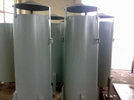 蒸汽排放噪�治理,蒸汽排放消�器
