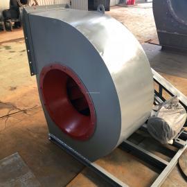 4-72-6C离心通风机/7.5KW引风机/风机批发优惠