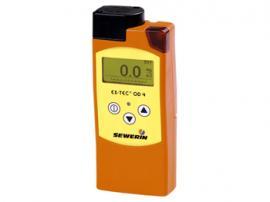 LB-OD4手持式加臭剂燃气查看仪