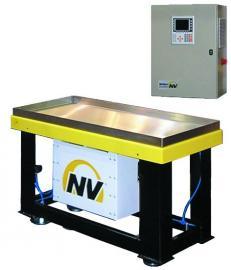 Netter Vibration NKH和NKM系列振动十字架
