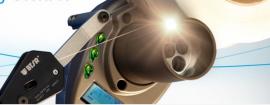 BTSR IDS/D4纱线断裂传感器