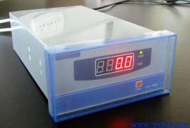 LB-O3YT型台式臭氧浓度检测仪