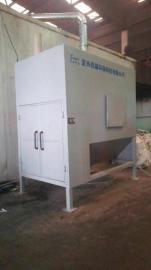 一体化达标排放生活废水处理设备