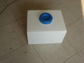 60L方形加药箱