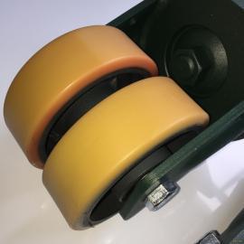 意大利TR脚轮 Tellure Rota品牌值得信赖