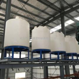 5吨农场储水塔