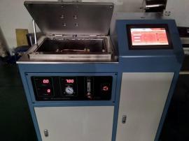 尔莫K-ZG-0.2井式真空熔炼炉小型真空感应炉