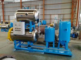 节能环保无害化、湿化机设备首选广优
