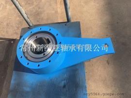 源头工厂 保修一年 NF型非接触式逆止器 NJ65-55 ND16