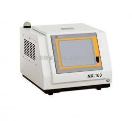 NCS食品重金属快速检测仪|NX-100食品重金属检测仪