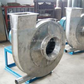钛风机 F9-26 耐强酸强碱防腐风机 防腐风机