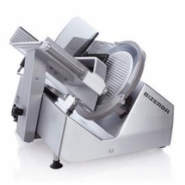 BIZERBA/碧彩倾斜式半自动切片机GSP H 台式商用切片机