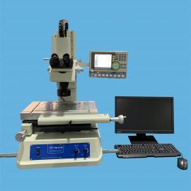 万濠rational工具显微镜VTM-2515G快速联系