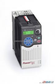 AB罗克韦尔PowerFlex 400系列变频器
