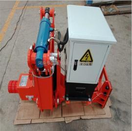电动弹簧液压夹轨器 提梁机/龙门吊防风液压夹轨器 轨道夹轨器