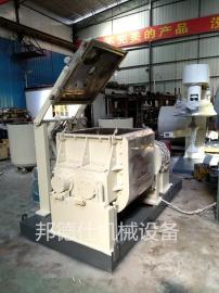 供应密封胶捏合机 密封胶生产设备 密封胶设备生产厂家