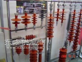 FXBW-330/100复合悬式绝缘子FXBW4-330/100 FXBW-330/120