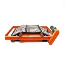 科力华大量供应销售RCYD-K系列永磁铠甲磁选机 悬挂式永磁除铁器