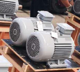 1千瓦风力发电机家用小型 1000w永磁风力发电机48v