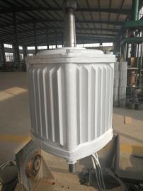 5000瓦风力发电机家用小型220v三相交流5千瓦价格