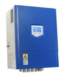 高端防水家用风力发电机控制器 永磁风力用500瓦1000瓦