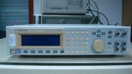 VA-2230A音频分析仪中文说明书