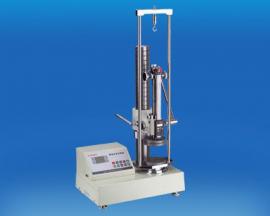 弹簧压力试验机/纸板环压试验机/纸箱抗压试验机