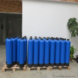 全自动锅炉软化水装置应用特点解析