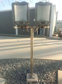 NSC9700-250W防眩通路灯防水防尘防震户外高杆广照型道路灯