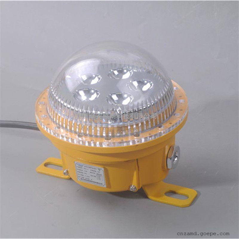 LED防爆吸顶灯 隧道灯 海洋王BFC8183