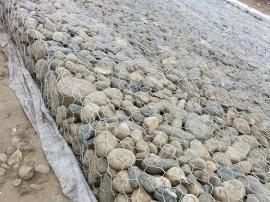 高品质石笼网,高品质石笼网厂家,高品质石笼网生产厂家