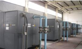 观澜空压机维修 观澜空压机保养 观澜空压机上门维修服务