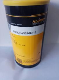 夏津纺织机械润滑油克鲁勃NBU15