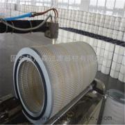 3287 3290 32100 空气滤芯 奥斯龙滤纸空气滤筒