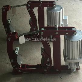 YWZ4B-400/80电力液压制动器 卷扬机制动器 铝罐制动器 厂家直销