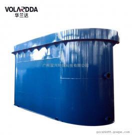 新农村建设自来水一体化净水设备 实现村民用上放心水