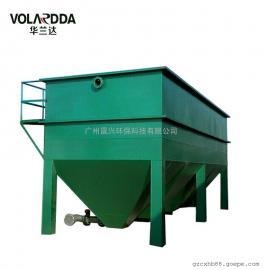 专业设计生产全自动一体化净水设备 地表水净化处理设备保证水质