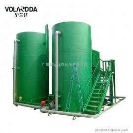 新农村建设全自动一体化净水设备 专业做水处理设备厂家