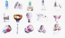 奥林巴斯显微镜灯泡