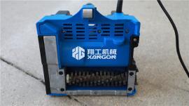 翔工电动刨墙机墙面抛光混泥土墙壁打磨机厂家低价销售