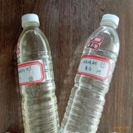 工业级锅炉阻垢剂管道除锈专用水处理药剂无水醋酸钠