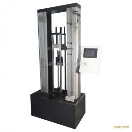 液晶显示电子拉力试验机