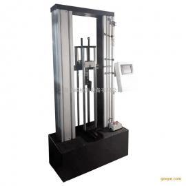 20KN塑料拉力试验机