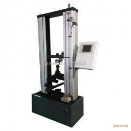 塑料材料拉力试验机