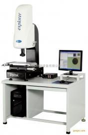 CNC4030全自动二次元影像仪