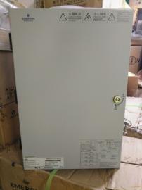 PS48200-3B/2900-B3壁挂式电源系统